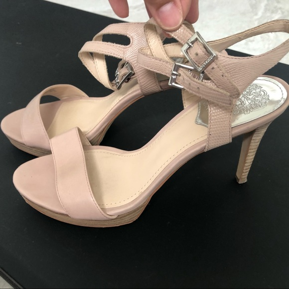 Vince Camuto Shoes - Vince Camuto Heels